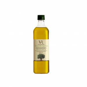 Comprar Aceite de Oliva Virgen Extra 1L