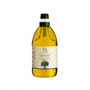 Comprar Aceite de Oliva Virgen Extra garrafa 2L